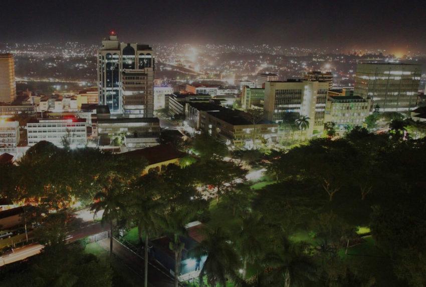 Uganda-Kampala-Sheraton-Night-Hero