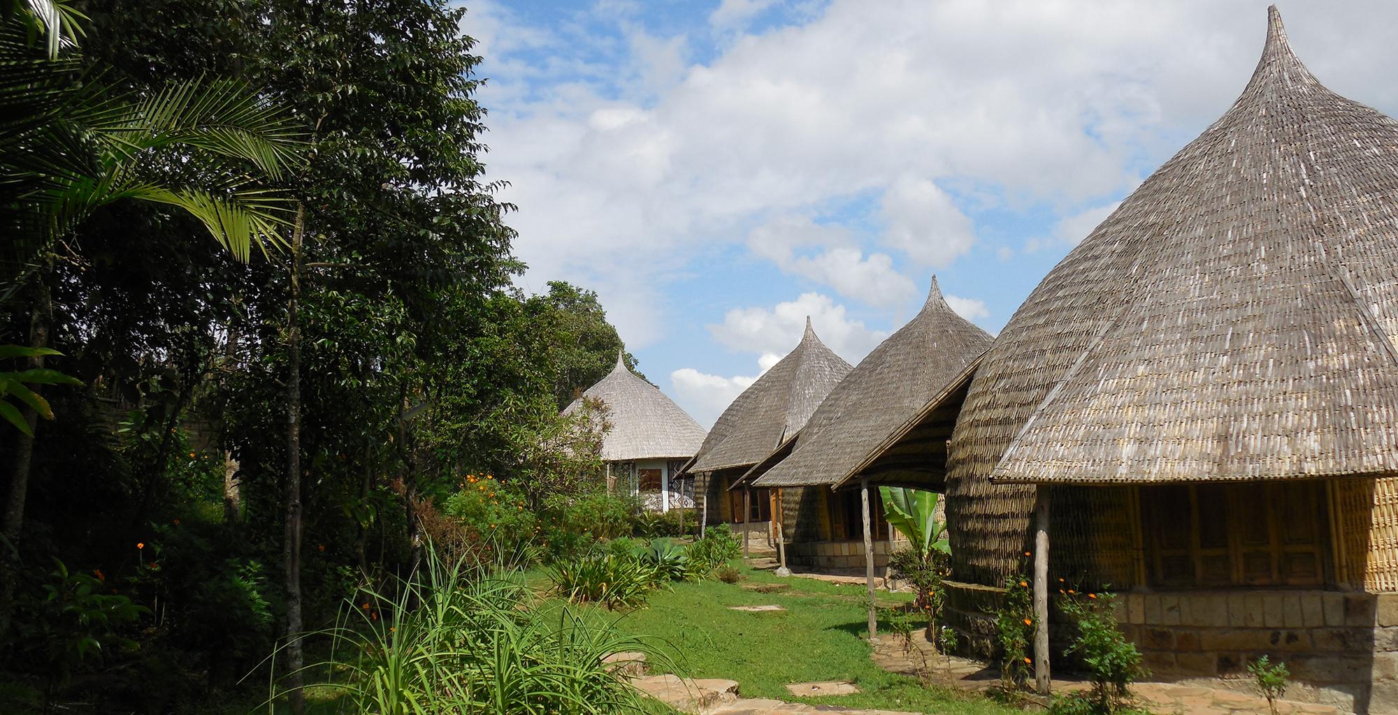 Ethiopia-Aregash-Lodge-Exterior