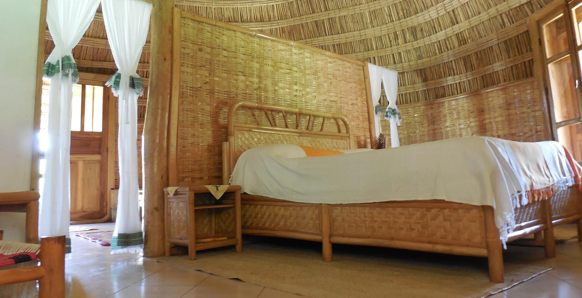Ethiopia-Aregash-Lodge-Bedroom