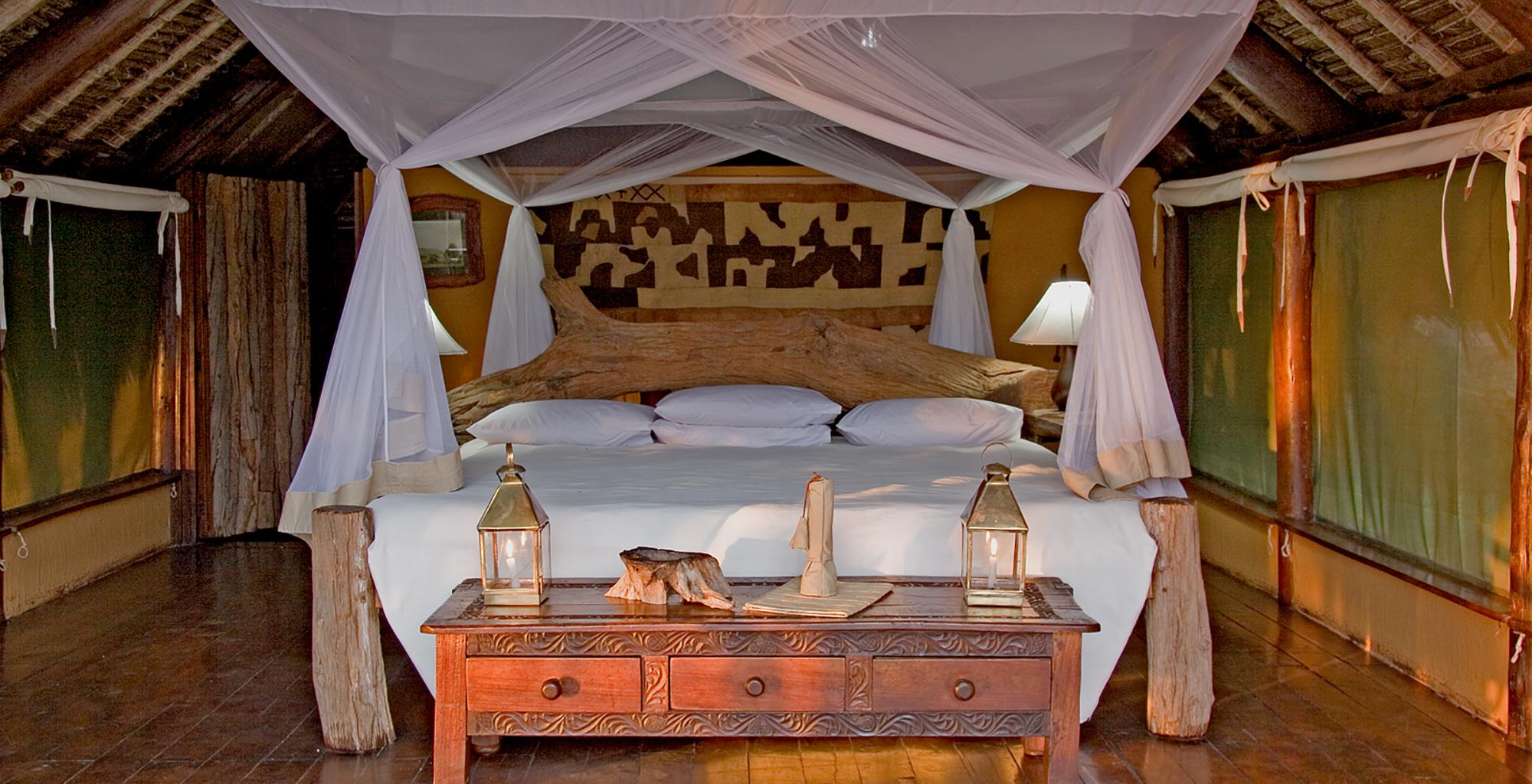 Kenya-Galdessa-Bedroom
