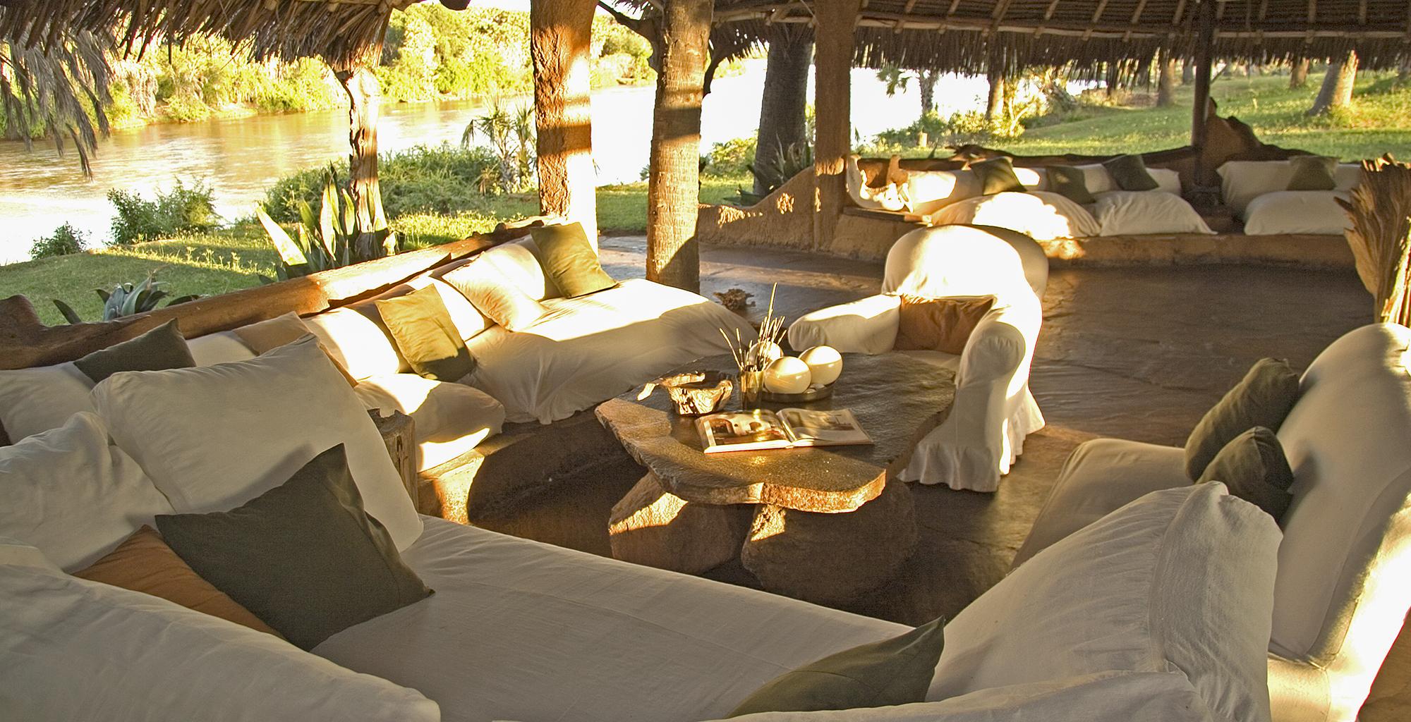 Kenya-Galdessa-Lounge