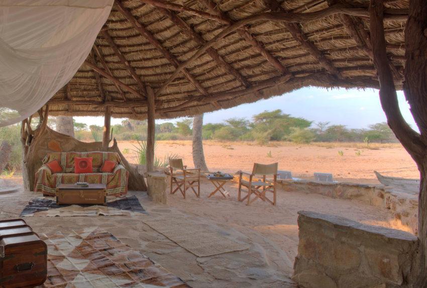 Bedroom-Views-Saruni-Rhino