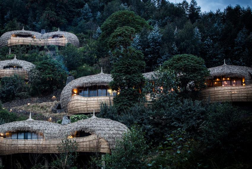Bisate-Lodge-Rwanda-Exterior