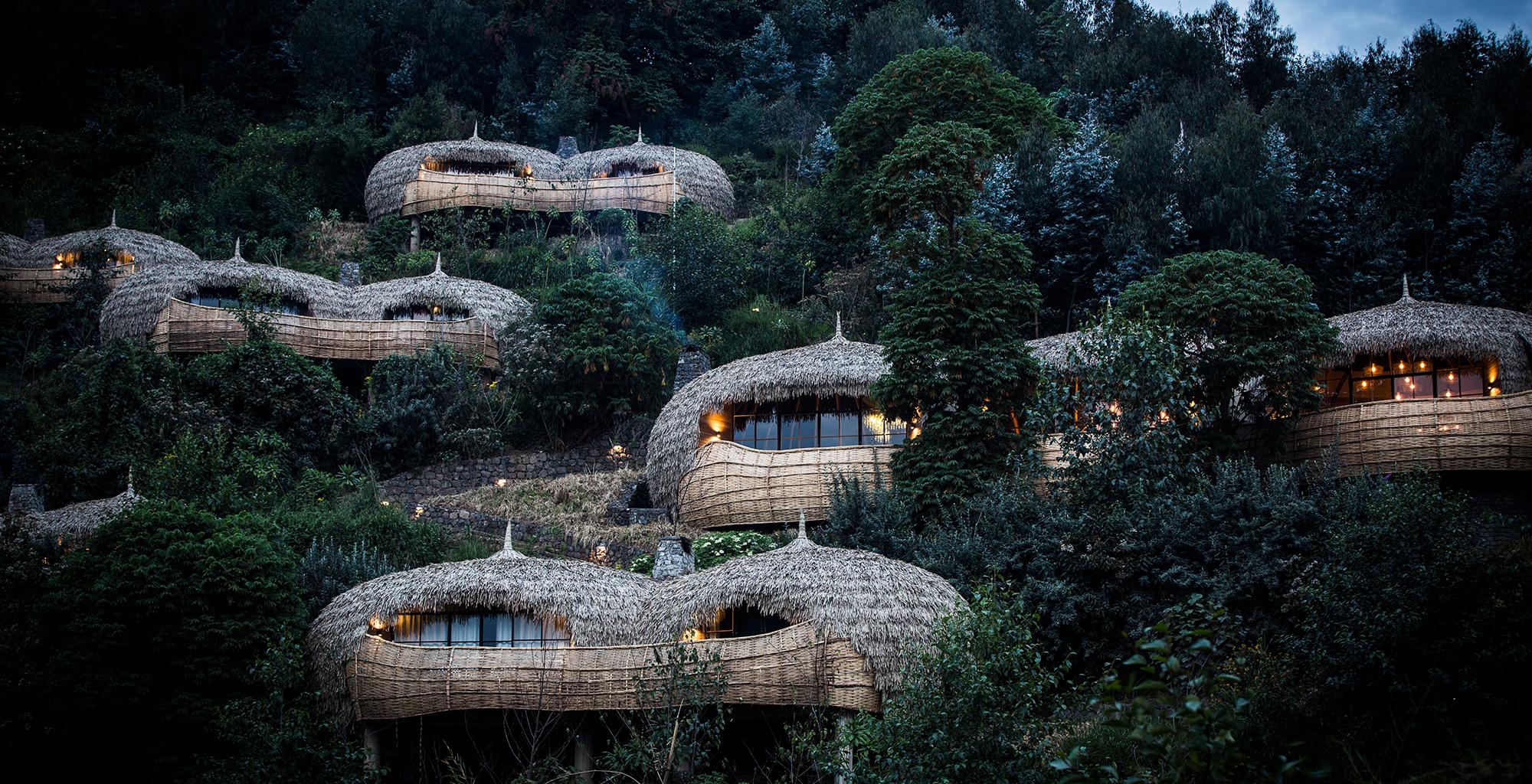 Rwanda-Bisate-Lodge-Exterior