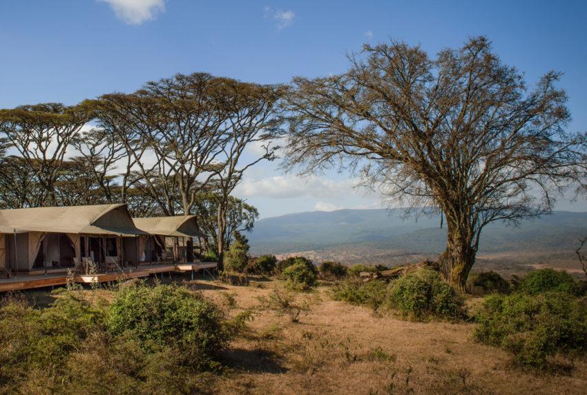 Tanzania-Entamanu-Ngorongoro-Exterior-Hero