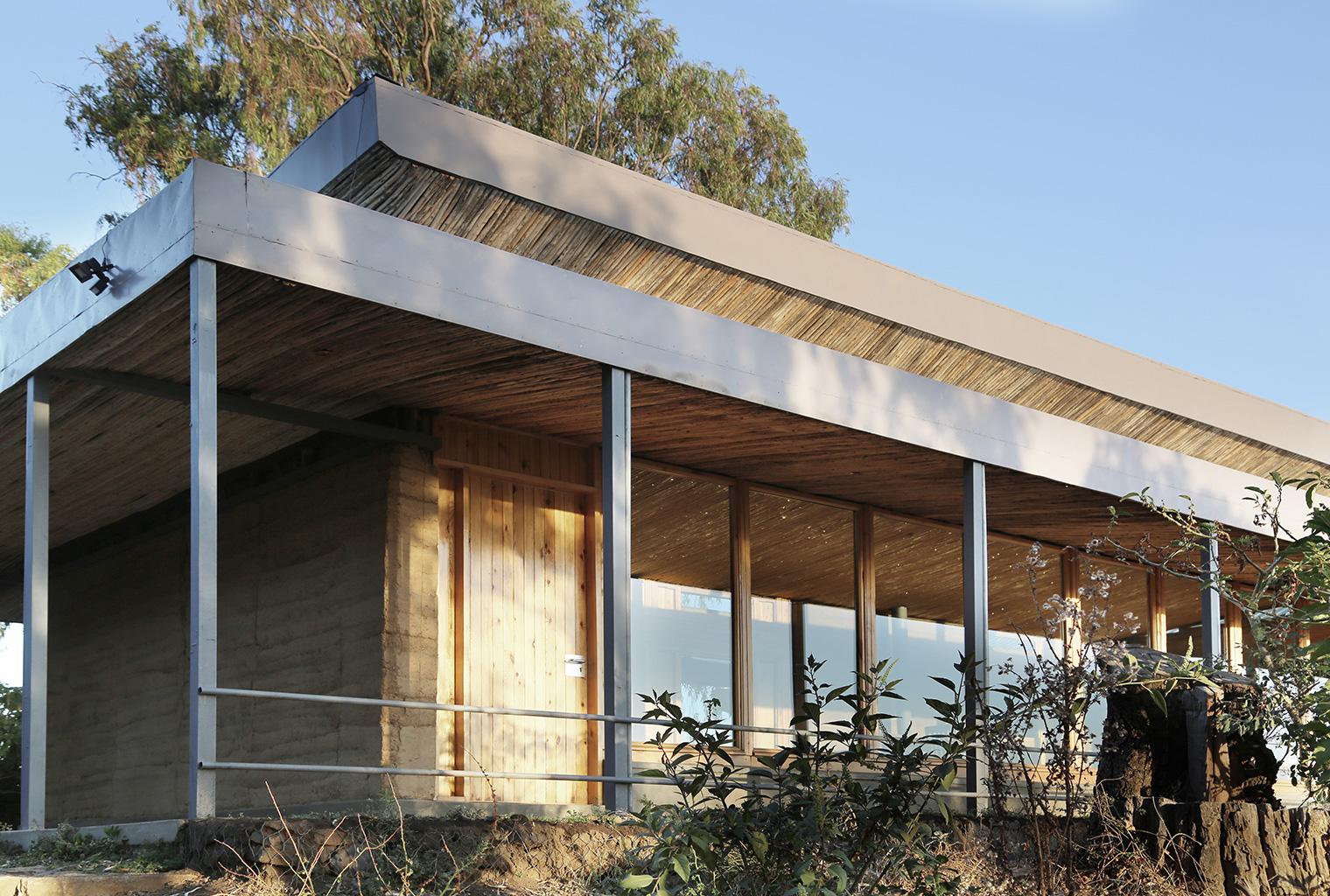 Limalimo-Lodge-Ethiopia-Exterior-1