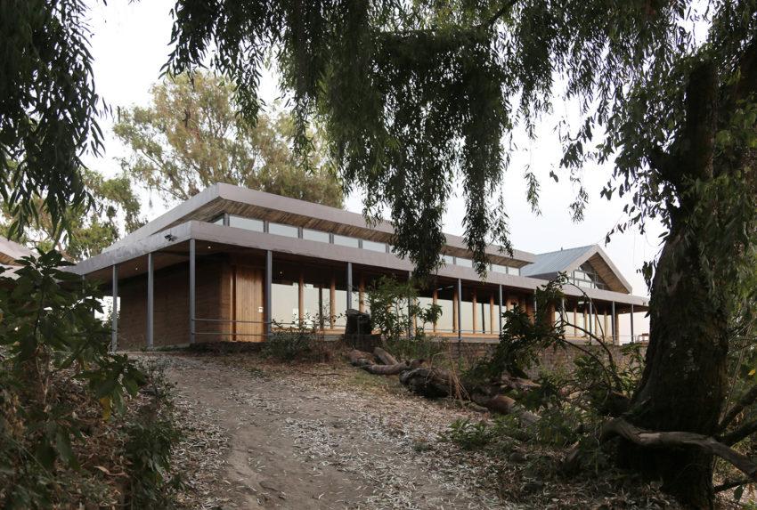Limalimo-Lodge-Ethiopia-Exterior