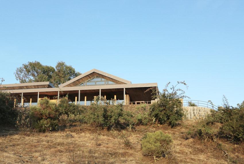 Limalimo-Lodge-Ethiopia-Exterior-Hero