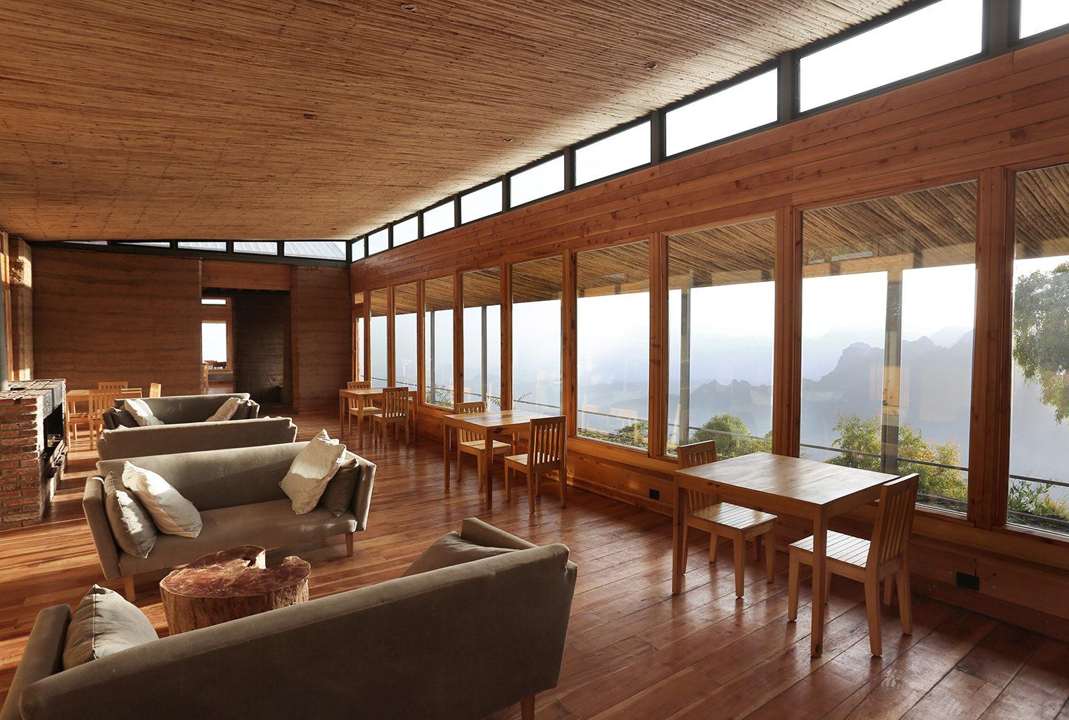 Limalimo-Lodge-Ethiopia-Lounge