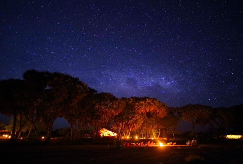 Saruni-Rhino-Night-Views