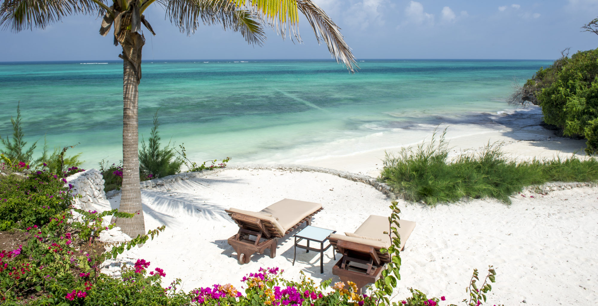 Tanzania-Zawadi-Beach-Lounger