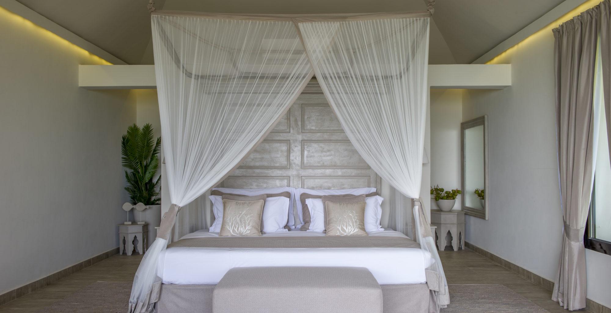 Tanzania-Zawadi-Bedroom