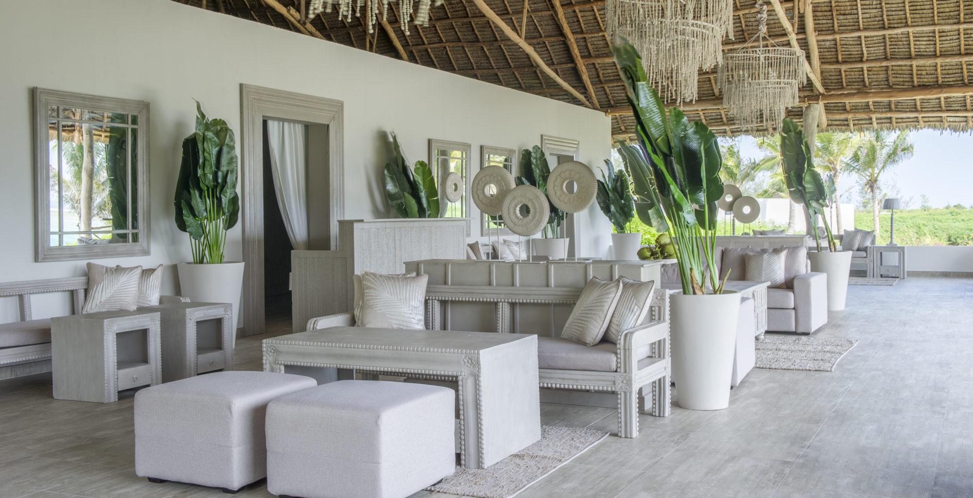 Tanzania-Zawadi-Lounge