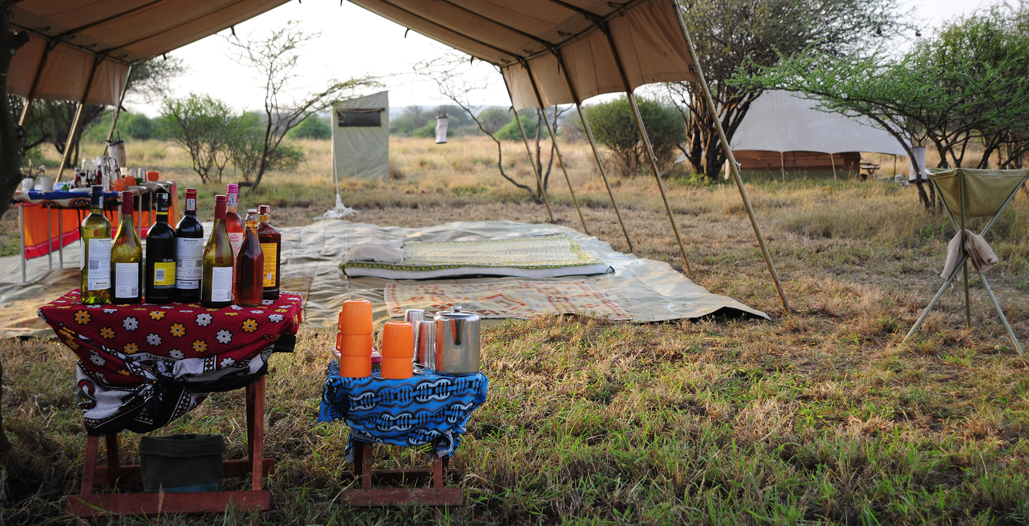 Kenya-Karisia-Safaris-Satellite-Camp