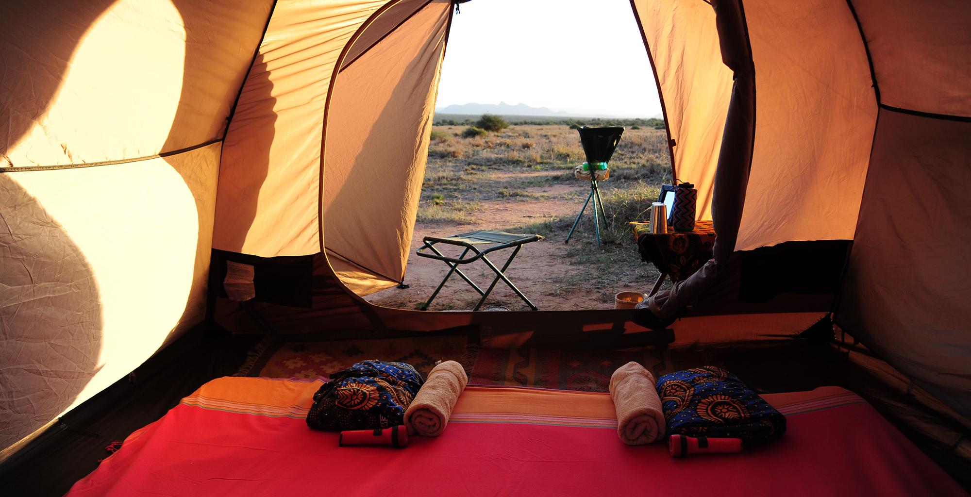 Kenya-Karisia-Safaris-Interior
