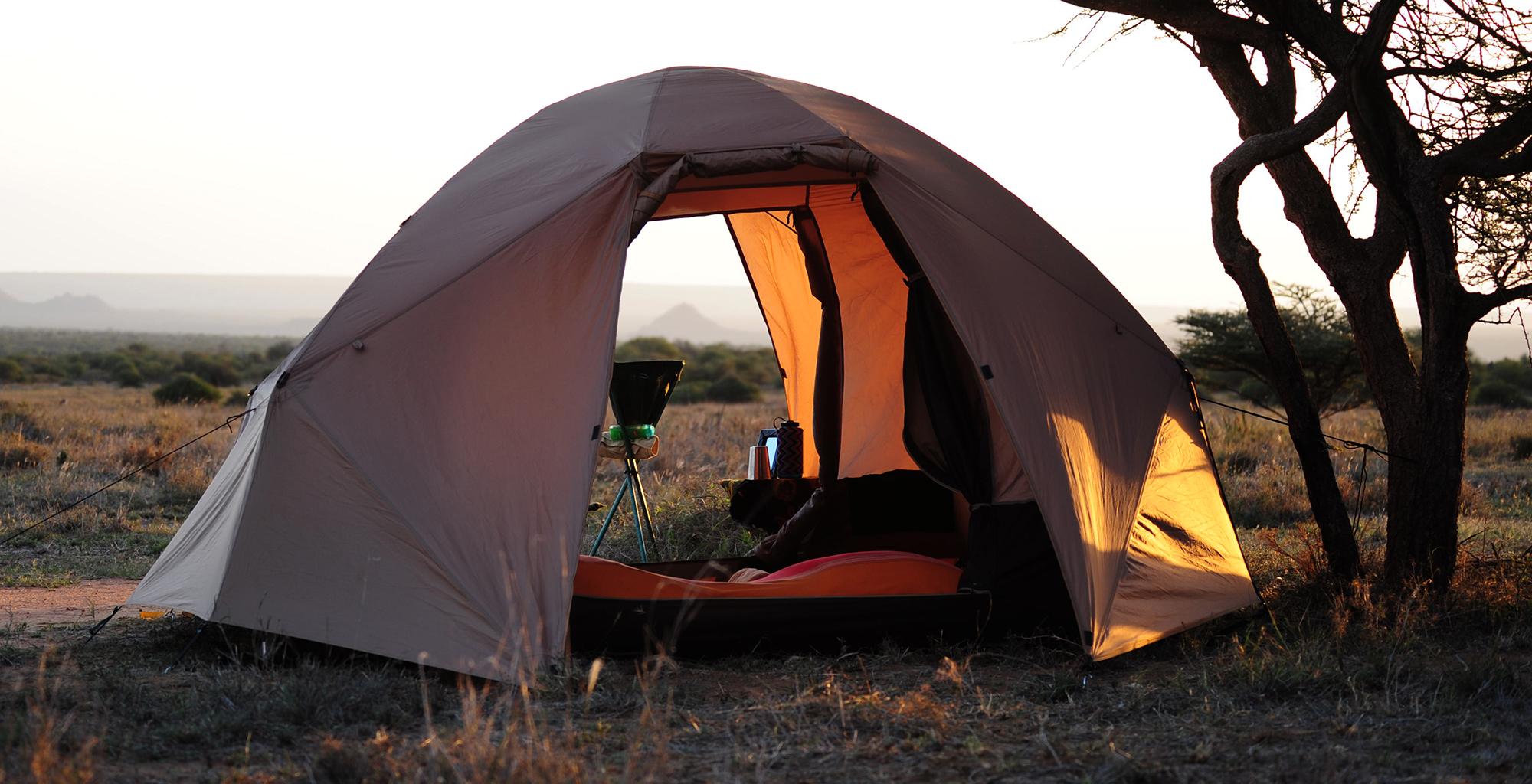 Kenya-Karisia-Safaris-Exterior