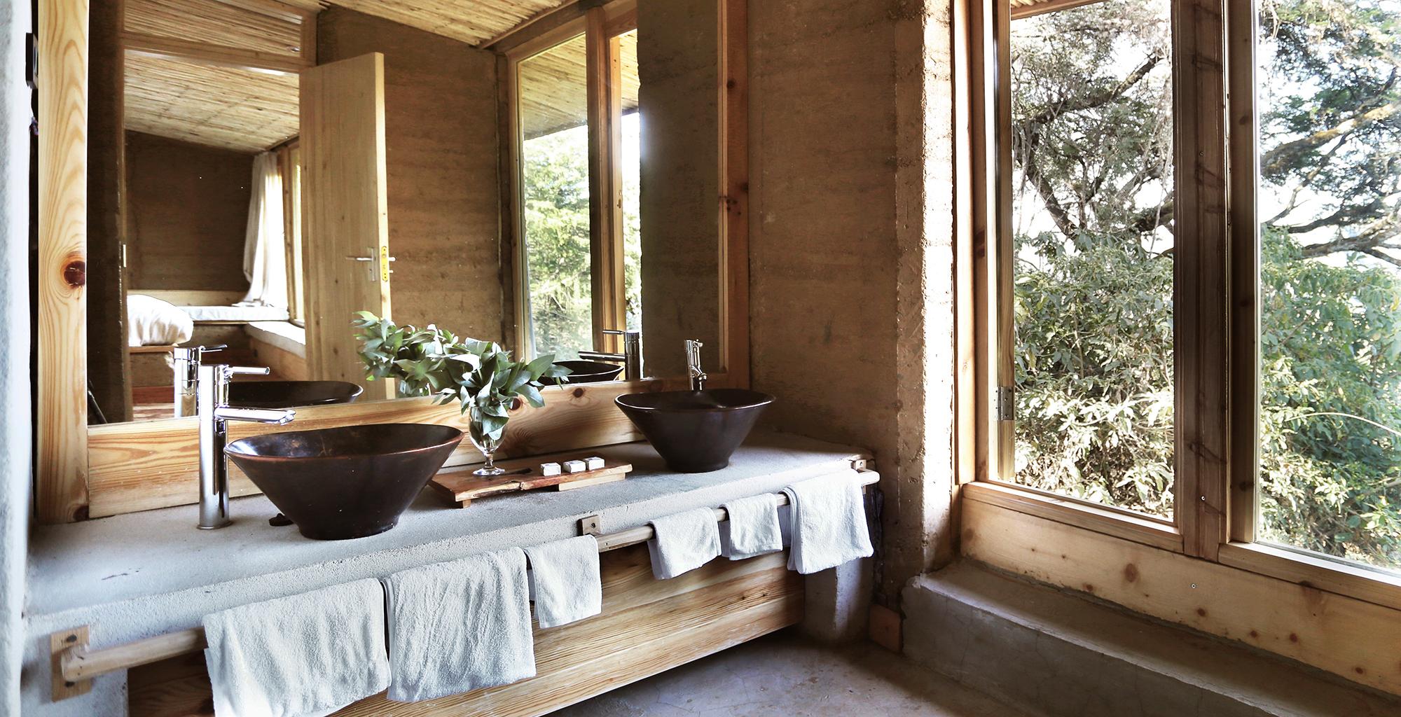 Limalimo-Lodge-Ethiopia-Bathroom