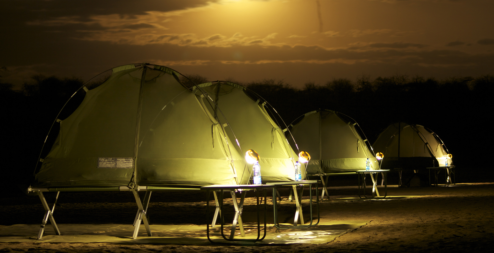 Kenya-Lattitude-Adventures-Fly-Camp