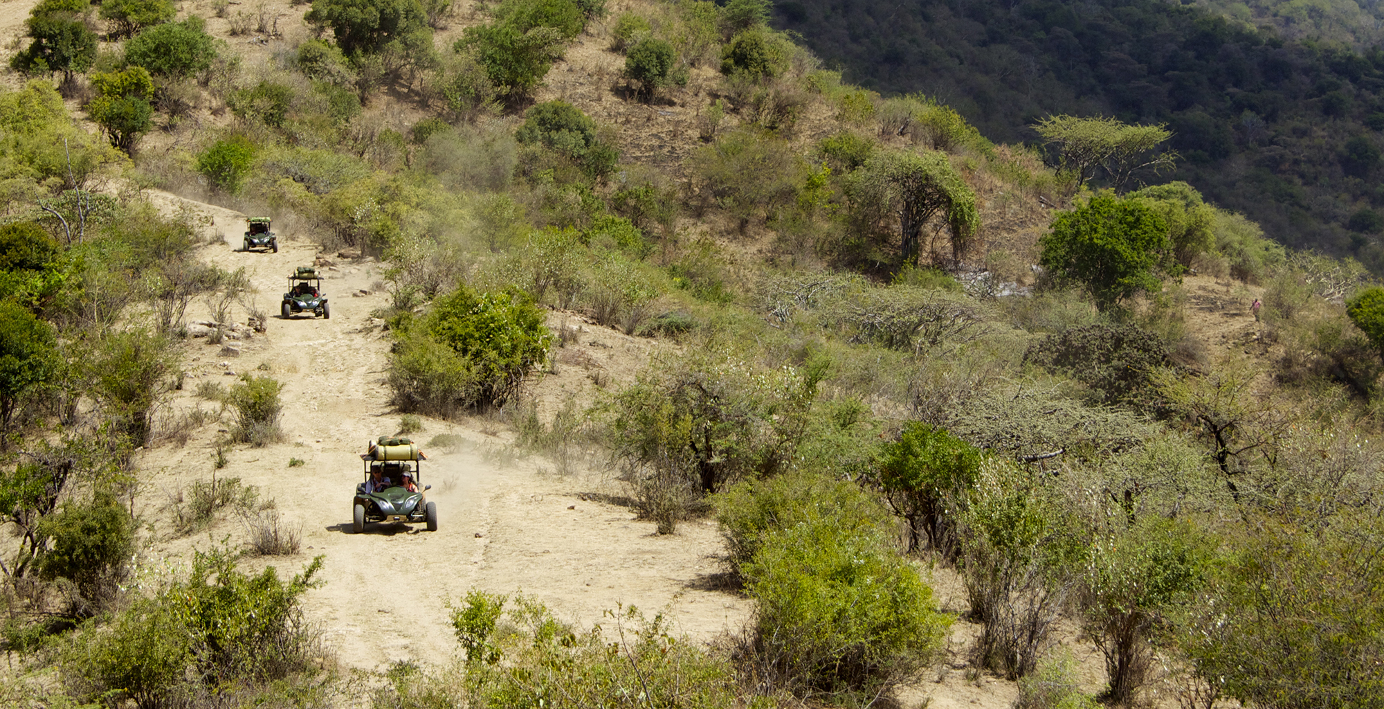 Kenya-Lattitude-Adventures-Quad-Bike