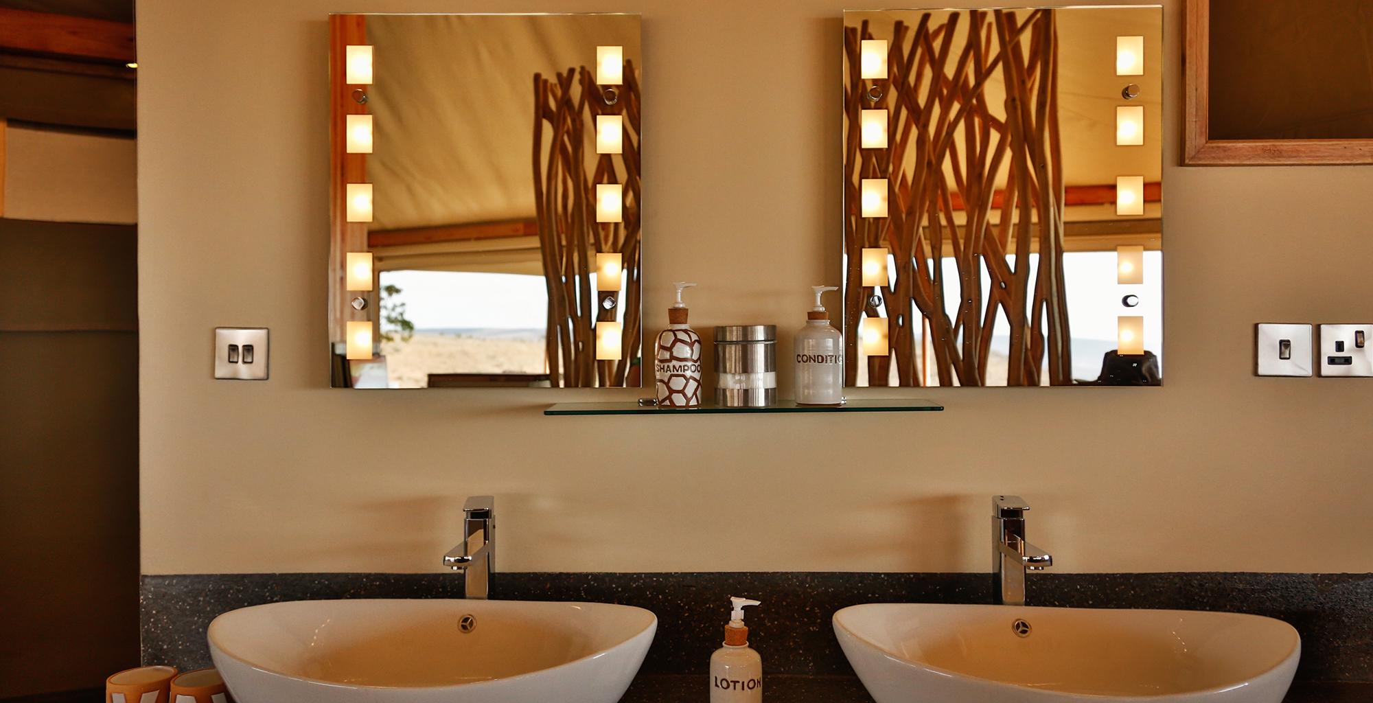 Kenya-Loisaba-Tented-Camp-Bathroom