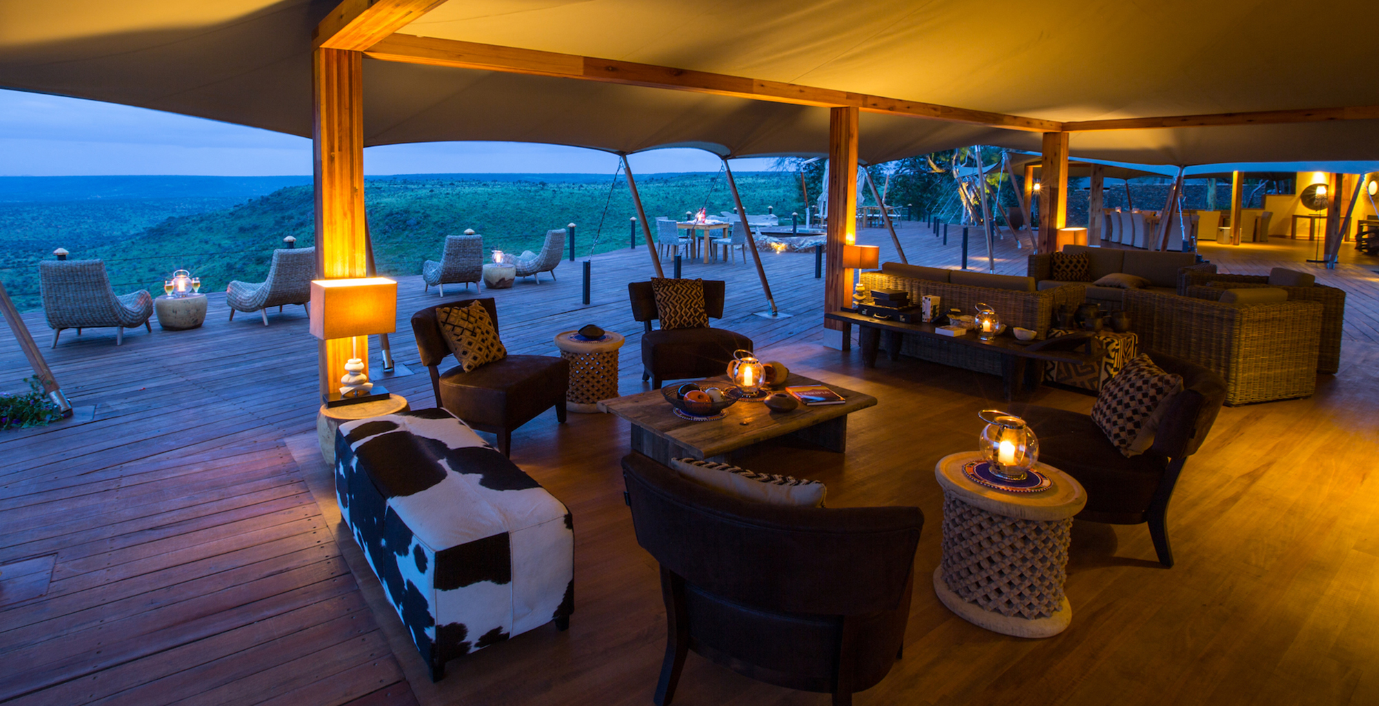 Kenya-Loisaba-Tented-Camp-Lounge
