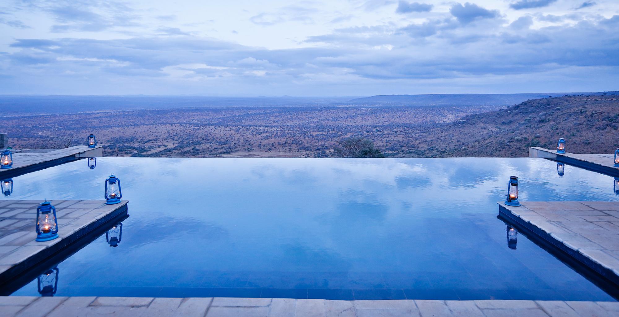 Kenya-Loisaba-Tented-Camp-Pool