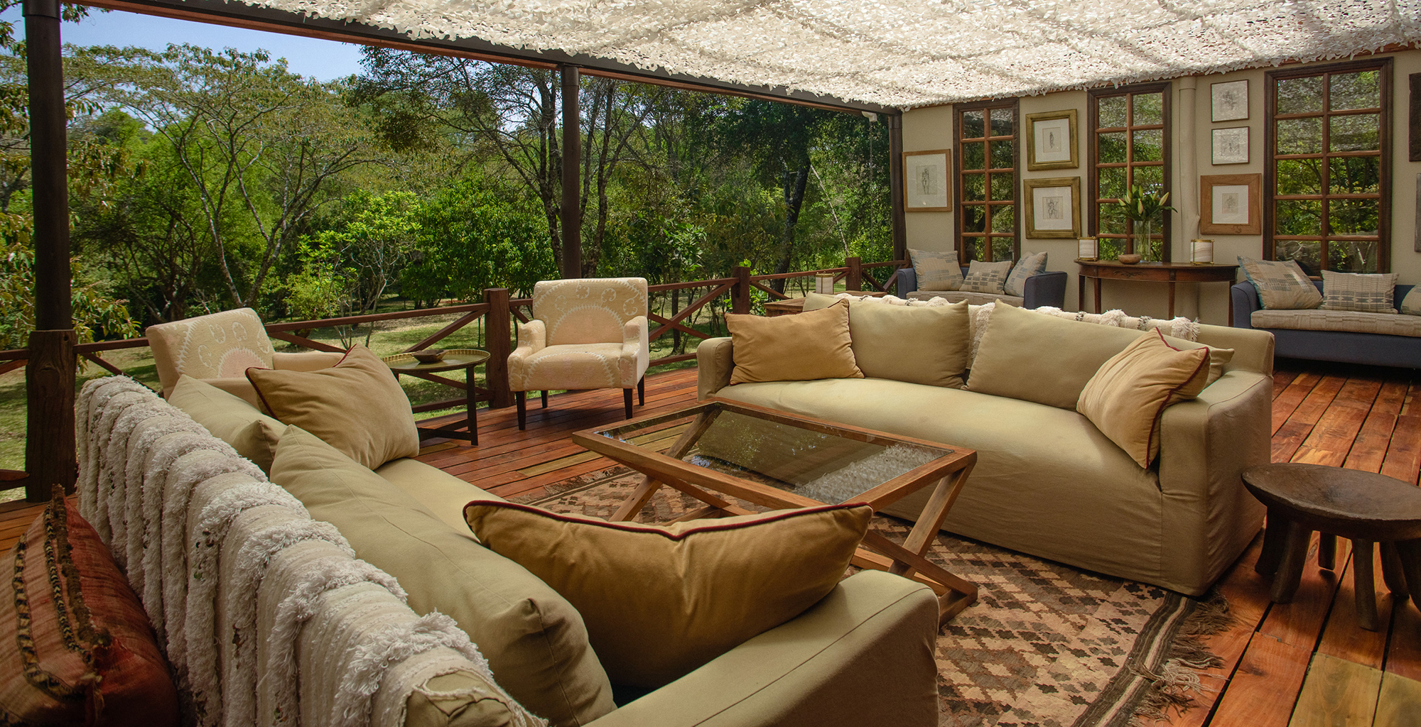 Kenya-One-Forty-Eight-Veranda