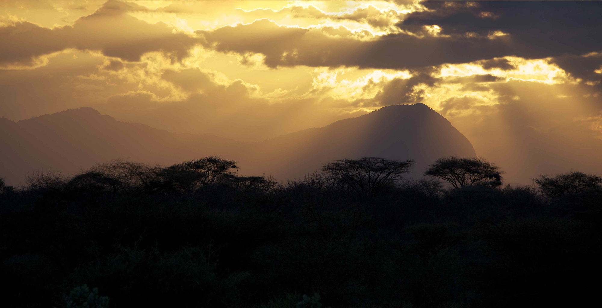 Kenya-Lattitude-Adventures-Sunset