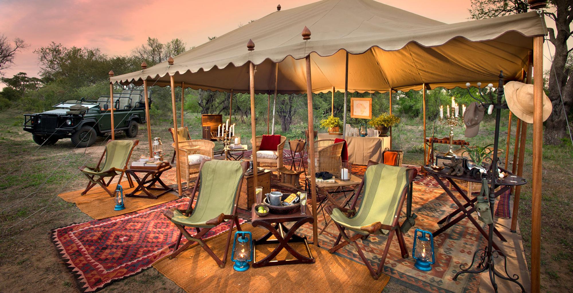 South-Africa-Tanda-Tula-Field-Camp-Lounge-Area