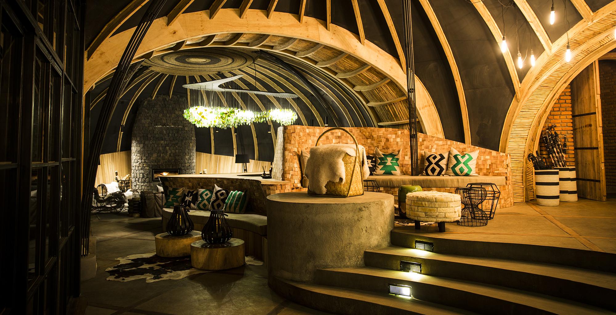 Rwanda-Bisate-Lodge-Lounge