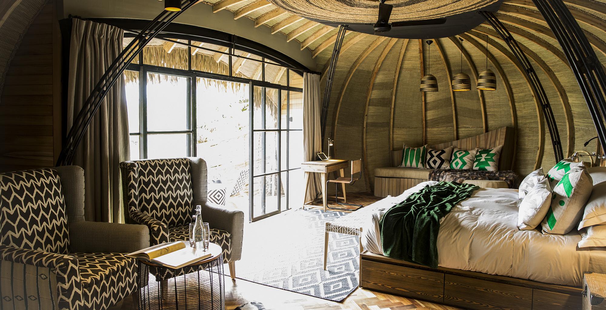 Rwanda-Bisate-Lodge-Bedroom