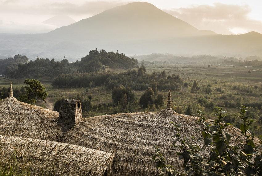 Rwanda-Bisate-Lodge-View