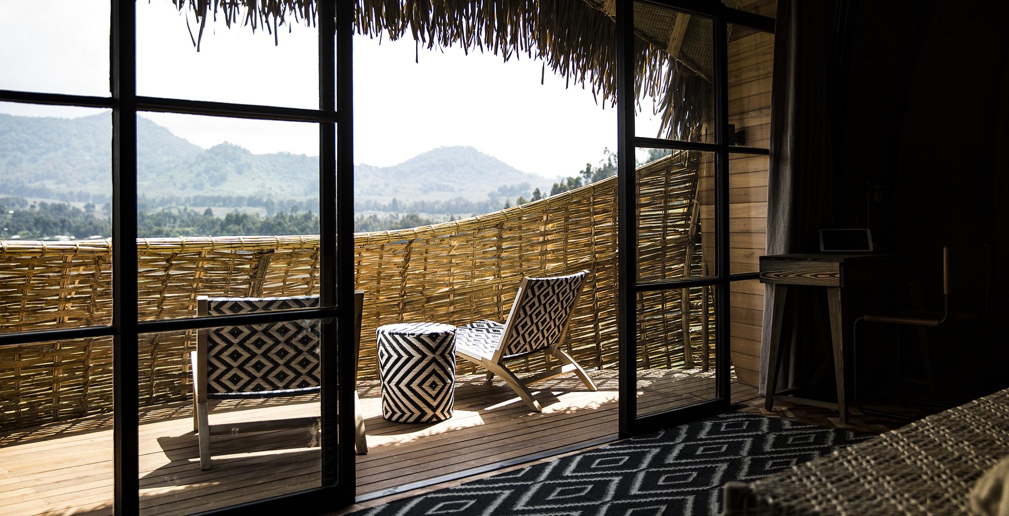 Rwanda-Bisate-Lodge-Balcony-View