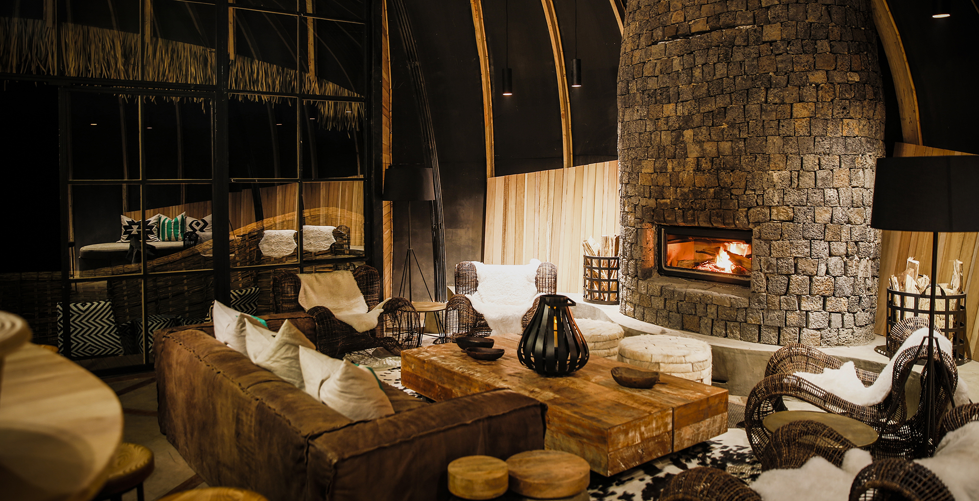 Rwanda-Bisate-Lodge-Living-Room