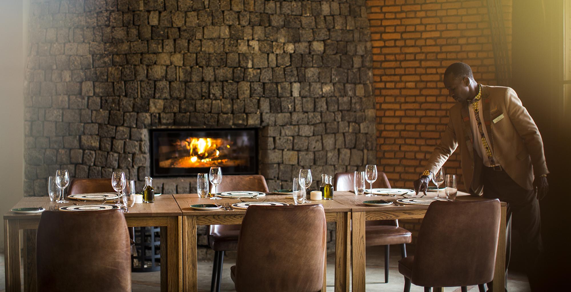Rwanda-Bisate-Lodge-Dining