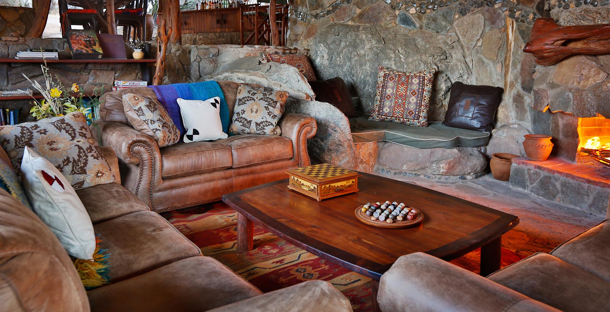 Kenya-Loisaba-Star-Beds-Lounge