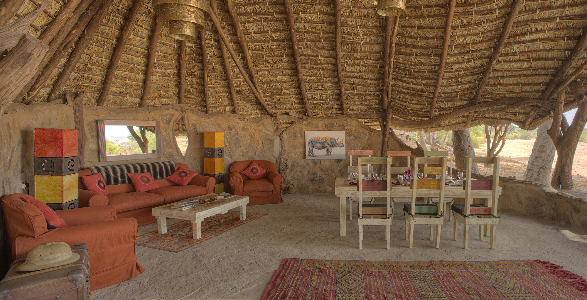Kenya-Saruni-Rhino-Lounge