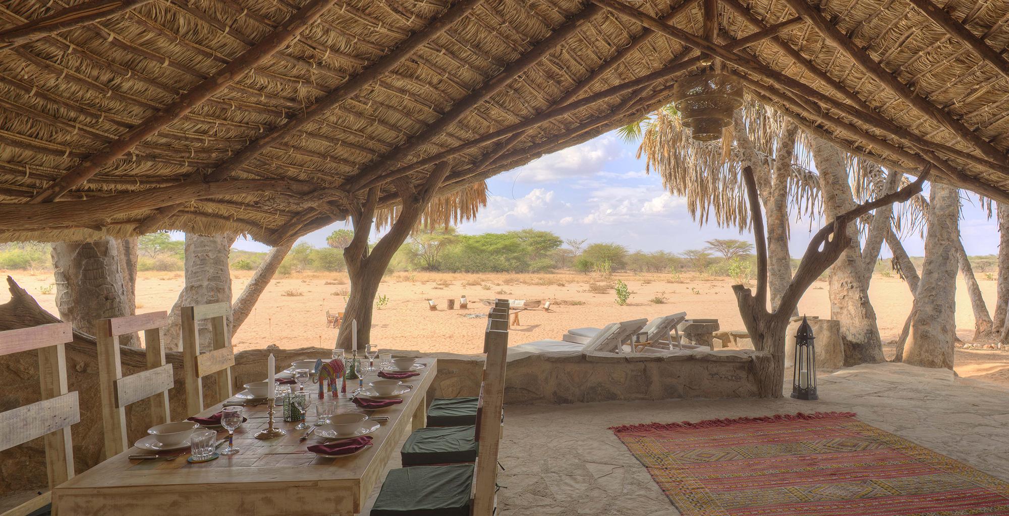 Kenya-Saruni-Rhino-Dining
