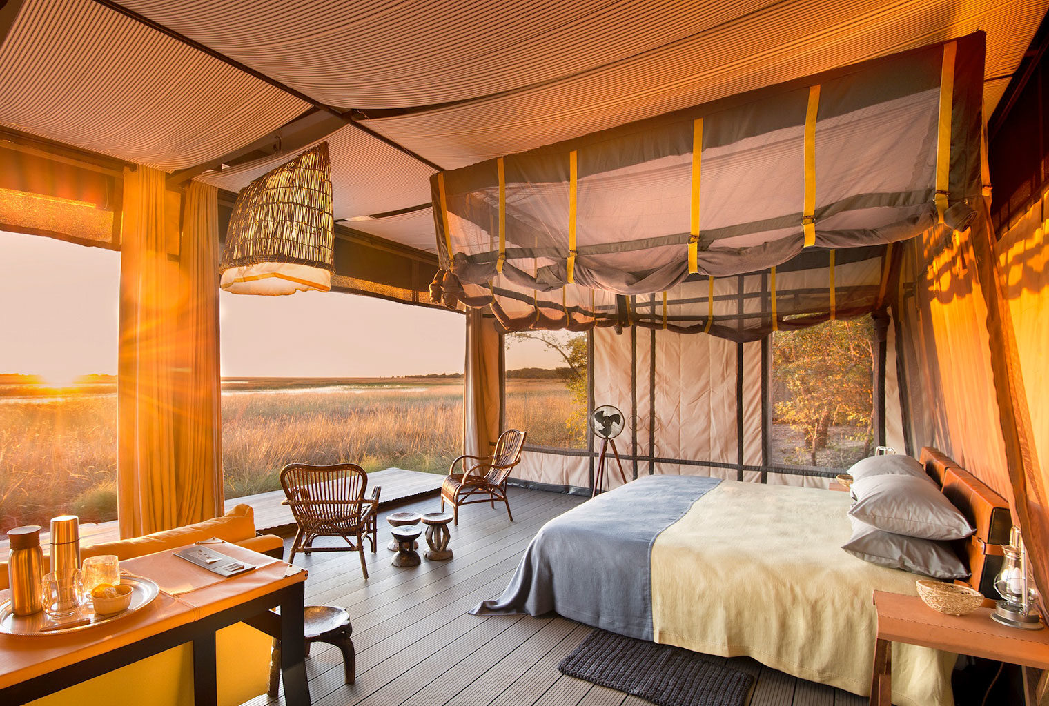 King-Lewanika-Zambia-Bedroom-Deck