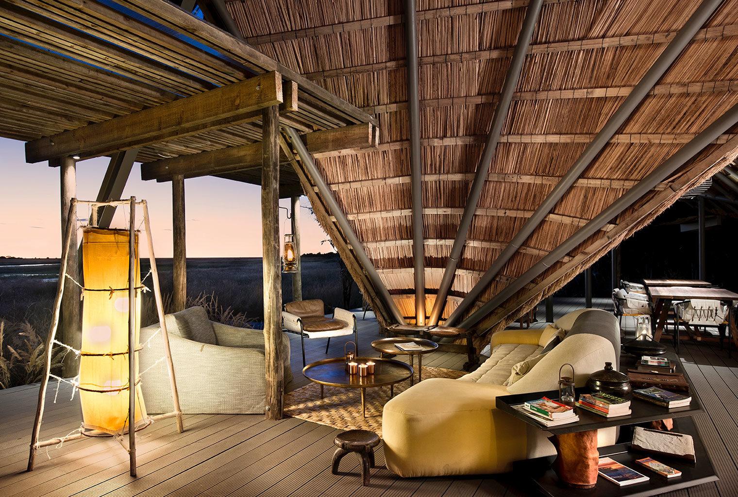 King-Lewanika-Zambia-Lounge