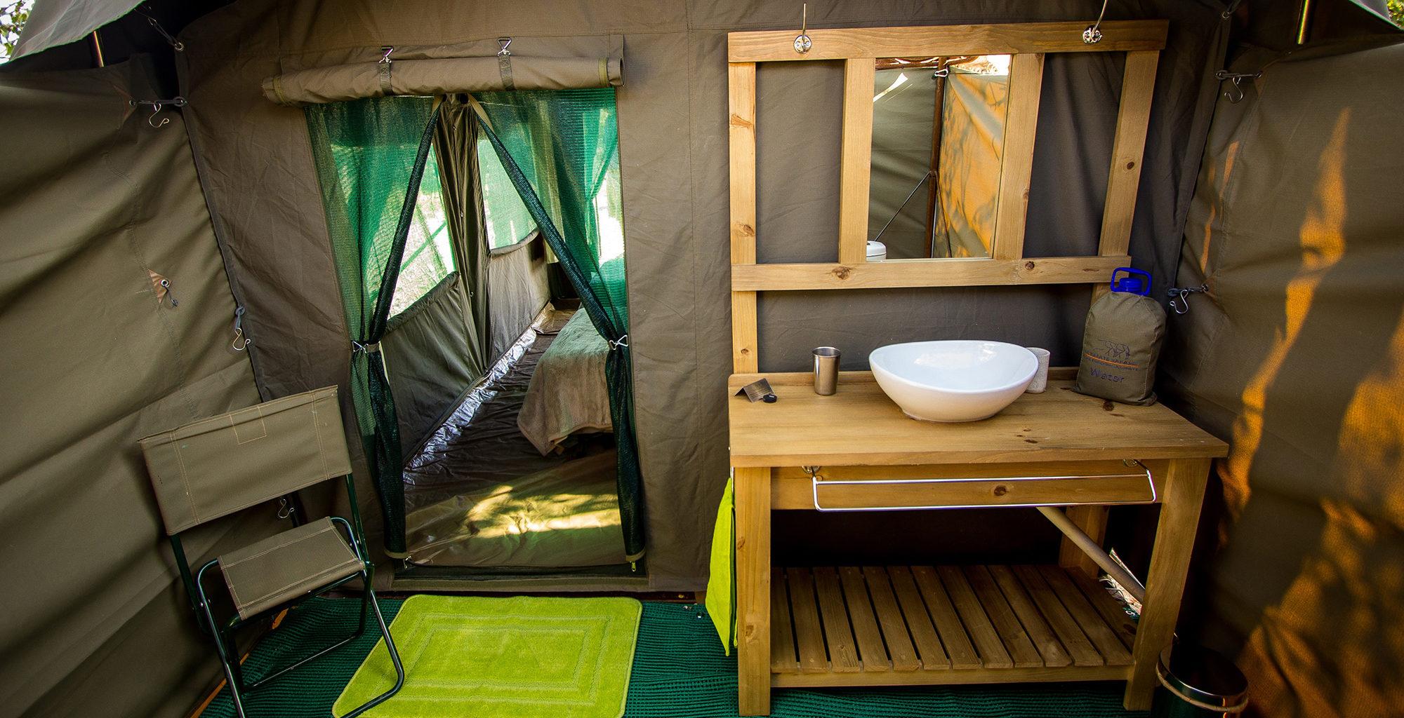 Namibia-Huab-Under-Canvas-Bathroom