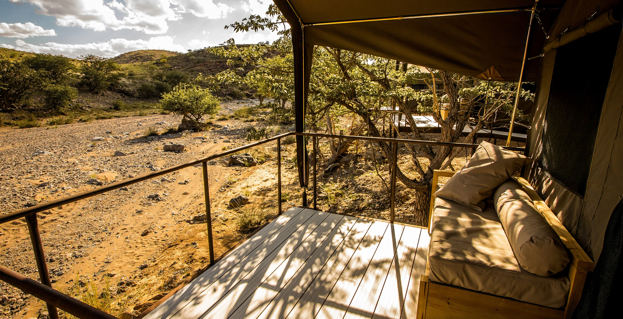 Namibia-Huab-Under-Canvas-Deck