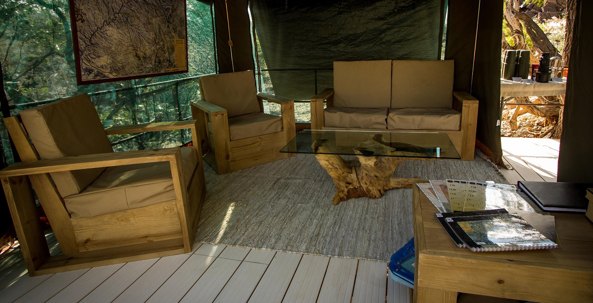 Namibia-Huab-Under-Canvas-Lounge