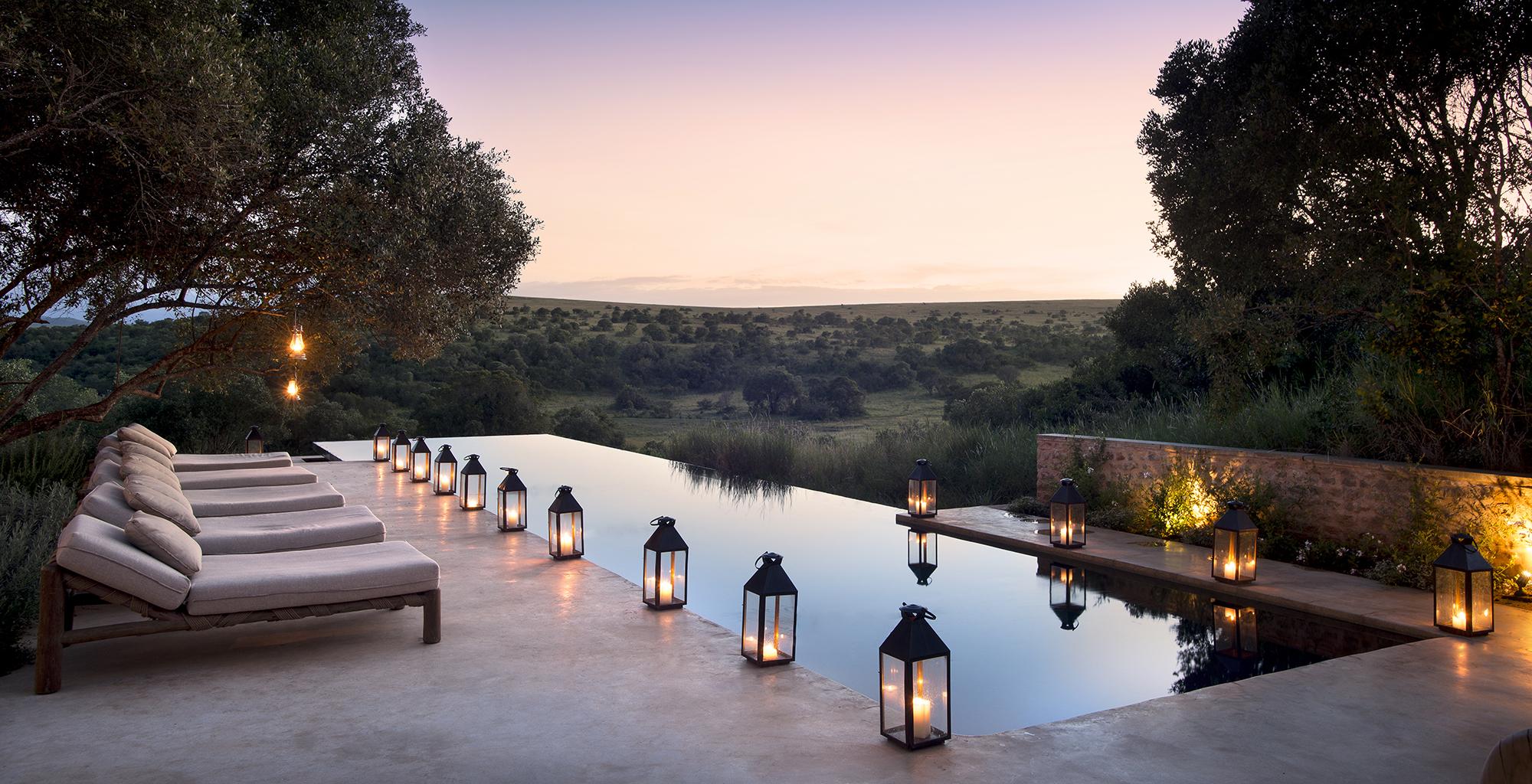 Kenya-Ariijju-Pool