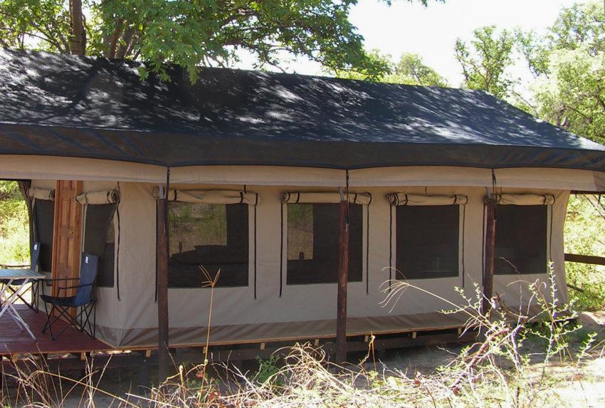 Namibia-Nhoma-Safari-Exterior