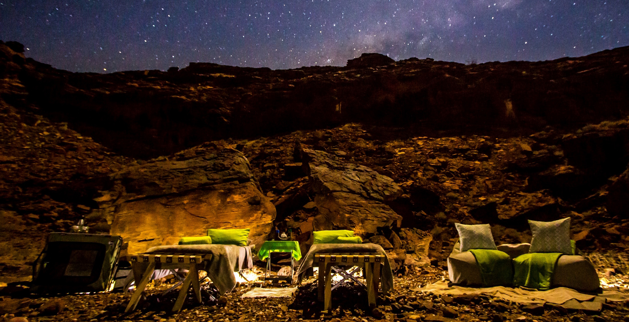 Namibia-Huab-Under-Canvas-Star-Beds