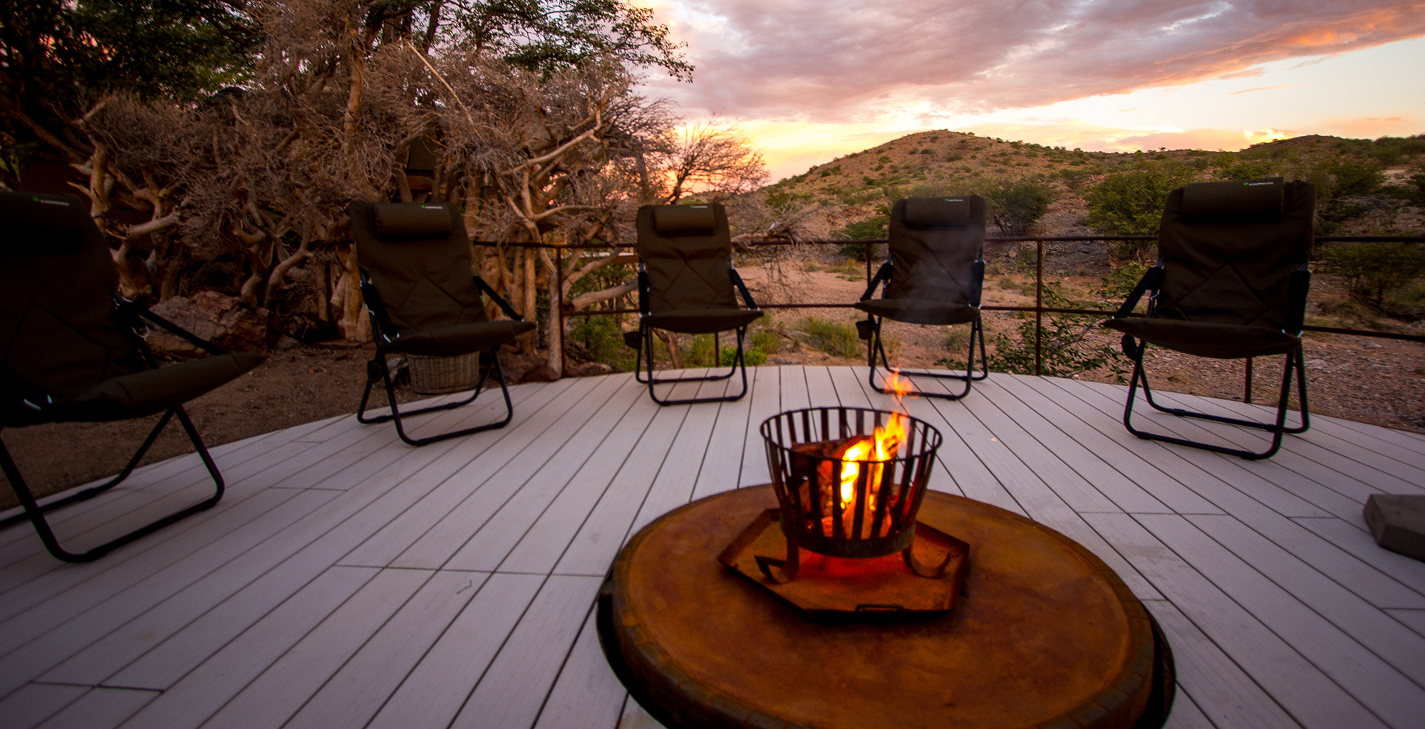 Namibia-Huab-Under-Canvas-Fire-Deck