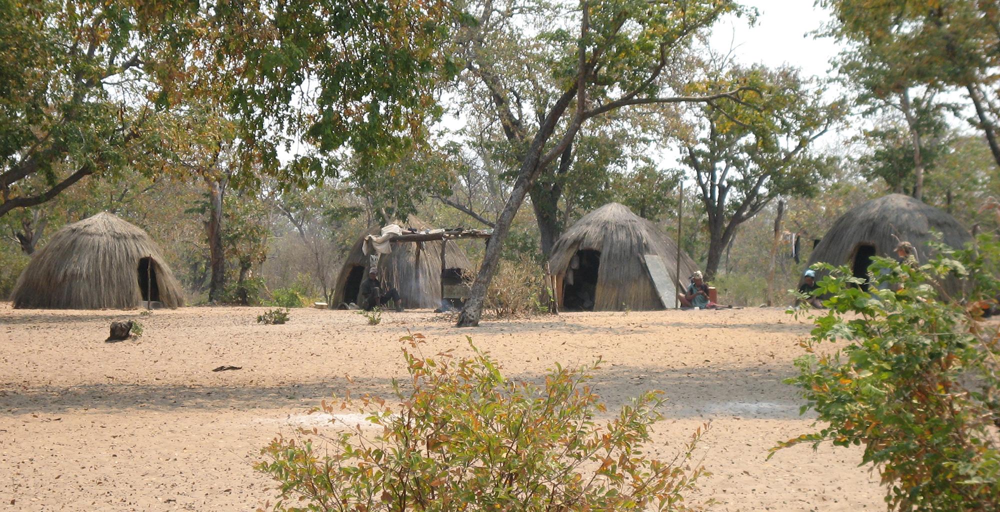 Namibia-Nhoma-Safari-Open-Camp