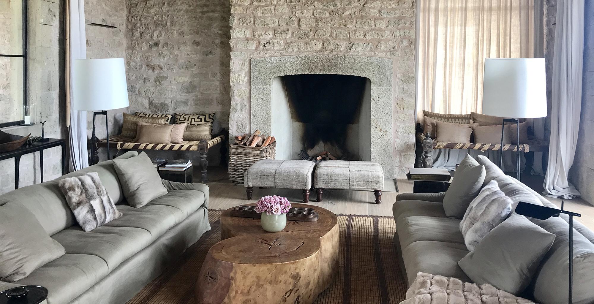 Kenya-Ariijju-Lounge