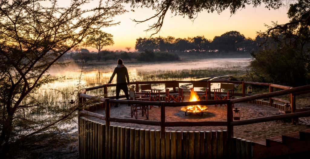FT-Blog-Hero-How-To-Spend-It-Botswana-Journeys-by-Design